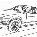 Hot Wheels Coloring Book Beautiful Gallery Printable Hot Wheels Coloring Pages For Kids