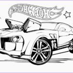 Hot Wheels Coloring Book Best Of Collection Hot Wheels Cars Coloring Pages Free 12 Image – Colorings