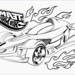 Hot Wheels Coloring Book Best Of Photos Hot Wheels Racing League Hot Wheels Coloring Pages Set 5