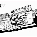 Hot Wheels Coloring Book Cool Collection Hot Wheels Racing League Hot Wheels Coloring Pages Set 5