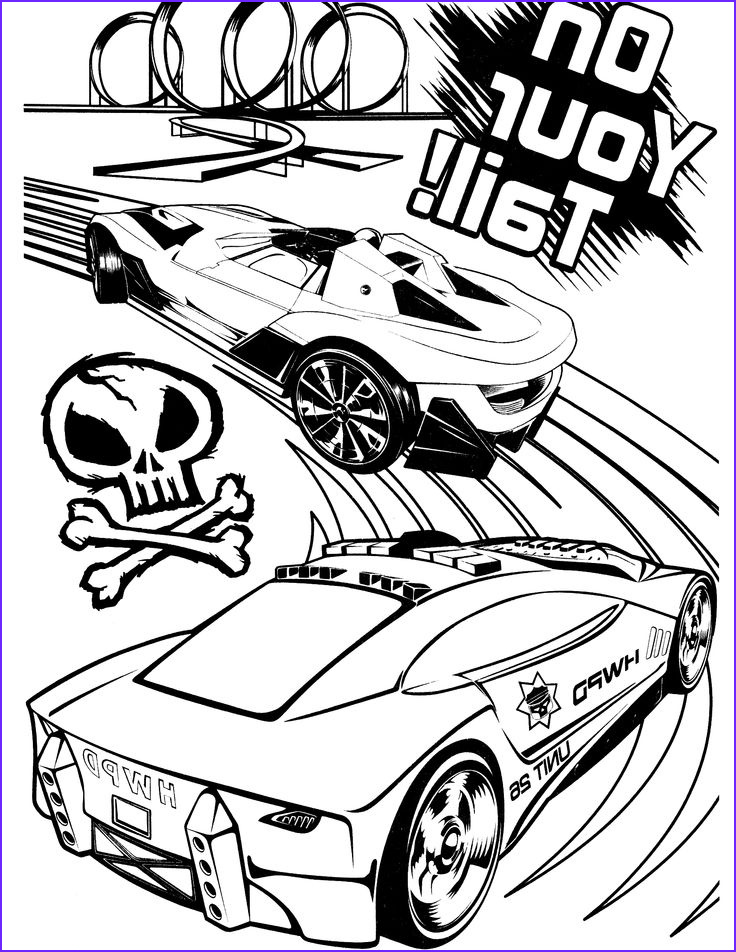 Hot Wheels Coloring Book Cool Photos 33 Best Images About Мади On Pinterest
