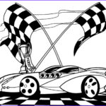 Hot Wheels Coloring Book Cool Photos Hot Wheels Coloring Pictures To Print Img
