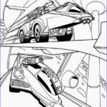 Hot Wheels Coloring Book Luxury Photos Hot Wheels Racing League Hot Wheels Coloring Pages Set 1