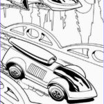Hot Wheels Coloring Book New Photography Hot Wheels Racing League Hot Wheels Coloring Pages Set 3