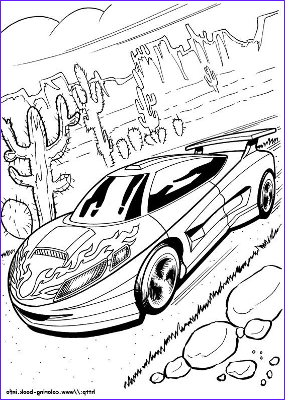 Hot Wheels Coloring Elegant Photography Hot Wheels Coloring Picture