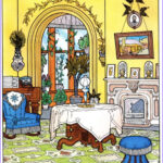 House Coloring Book Best Of Photography The Victorian House Coloring Book – Adult Coloring Worldwide
