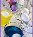 How To Get Food Coloring Off Elegant Photos How To Get Red Food Coloring Off Your Hands