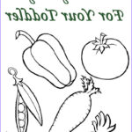 How To Get Food Coloring Off Unique Stock Top 10 Free Printable Ve Ables Coloring Pages Line