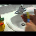 How To Get Food Coloring Off Your Hands Cool Photography How To Food Coloring Off Your Hands