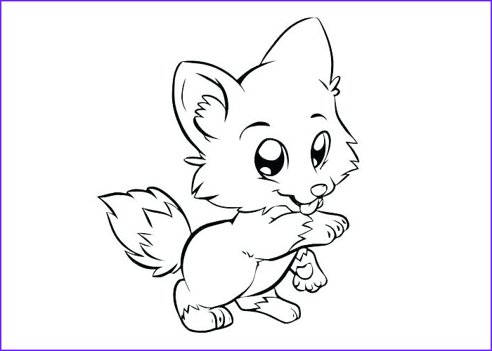 baby husky coloring pages