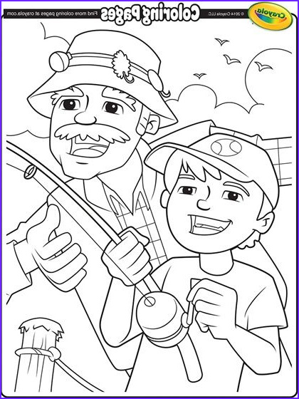 I Coloring Pages Best Of Stock Grandparents Day Coloring Page Coloring