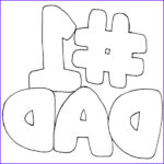 I Love My Daddy Coloring Pages Beautiful Photos I Love You Dad Coloring Pages For Kids