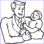 I Love My Daddy Coloring Pages Best Of Gallery Coloring Sheets