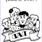 I Love My Daddy Coloring Pages Best Of Gallery I Love Dad Coloring Pages