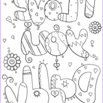 I Love My Daddy Coloring Pages Luxury Image Bold Ideas I Love My Dad Coloring Pages You Daddy