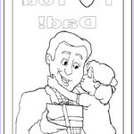 I Love My Daddy Coloring Pages Luxury Stock Another Porch A Poetry Blog June 2011