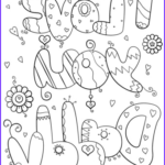 I Love My Daddy Coloring Pages New Image I Love You Daddy Coloring Page