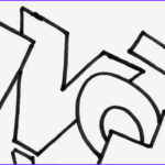 I Love My Daddy Coloring Pages New Photos I Love You Dad Coloring Pages For Kids