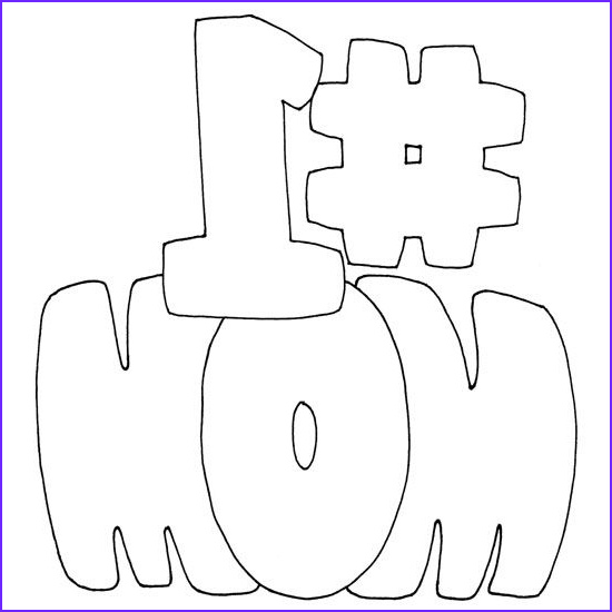 I Love My Mommy Coloring Pages Awesome Image Number E Mom Coloring Page