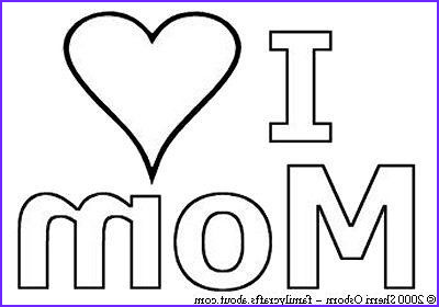 I Love My Mommy Coloring Pages Beautiful Stock 30 Amazing Graduation Gifts that You Can Make