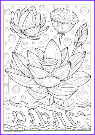 India Coloring Books New Stock India Colouring Pages