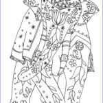 Indian Elephant Coloring Pages Printable Beautiful Collection Coloring Print Baby Elephant Coloring Pages Fresh