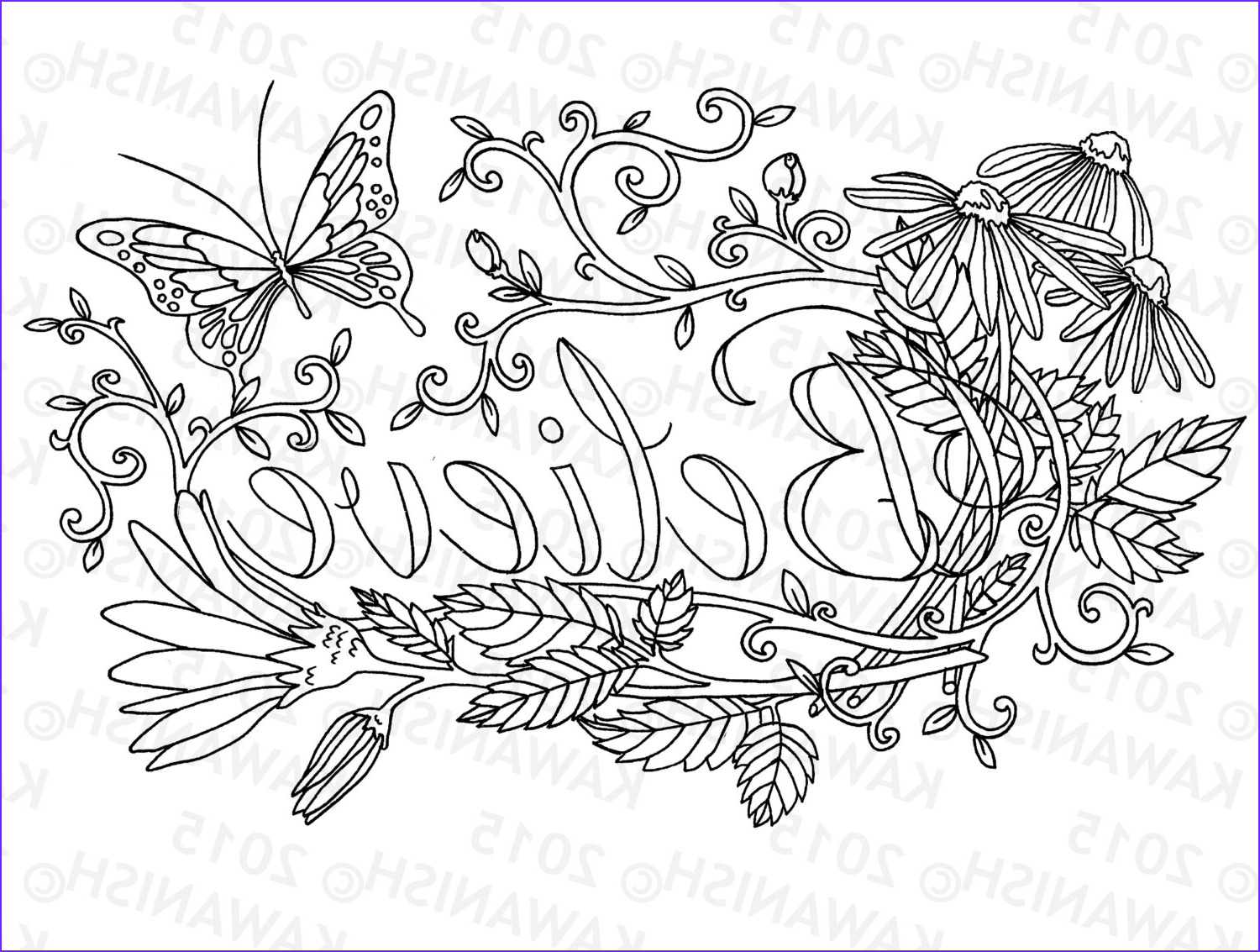 9 Luxury Inspirational Adult Coloring Pages Photos