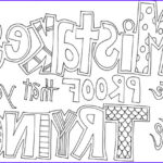 Inspirational Coloring Pages Best Of Images Inspirational Quotes Coloring Pages For Adults