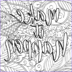 Inspirational Coloring Pages Best Of Photos Inspirational Word Coloring Pages 34 – Getcoloringpages