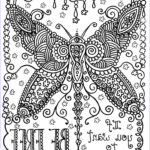 Inspirational Coloring Pages For Adults Awesome Gallery Pin By Ellen Hazebroek On Kleurplaten