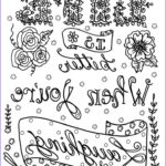 Inspirational Coloring Pages For Adults Cool Image Book Be