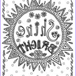 Inspirational Coloring Pages Inspirational Photos 214 Best Images About Chubby Mermaid Colouring On Pinterest