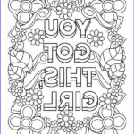 Inspirational Coloring Pages Luxury Photos Amazon Inspirational Coloring Books for Girls You