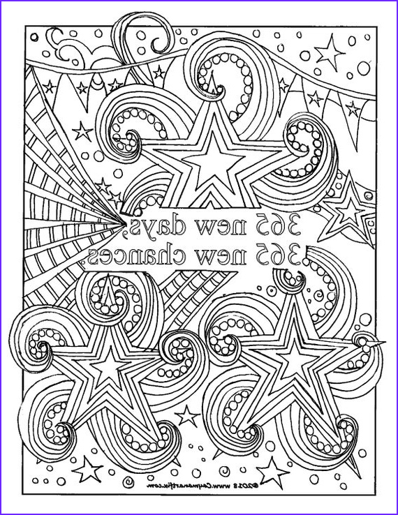 Inspirational Quotes Coloring Pages Beautiful Gallery Inspirational Quote Coloring Page Motivational Adult