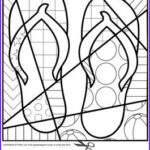 Interactive Coloring Pages For Adults Beautiful Photos 14 Best Of Pop Art Worksheet Art Worksheet Color