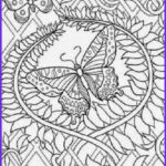 Interactive Coloring Pages For Adults Best Of Collection Decorative Tile Designs Coloring Book