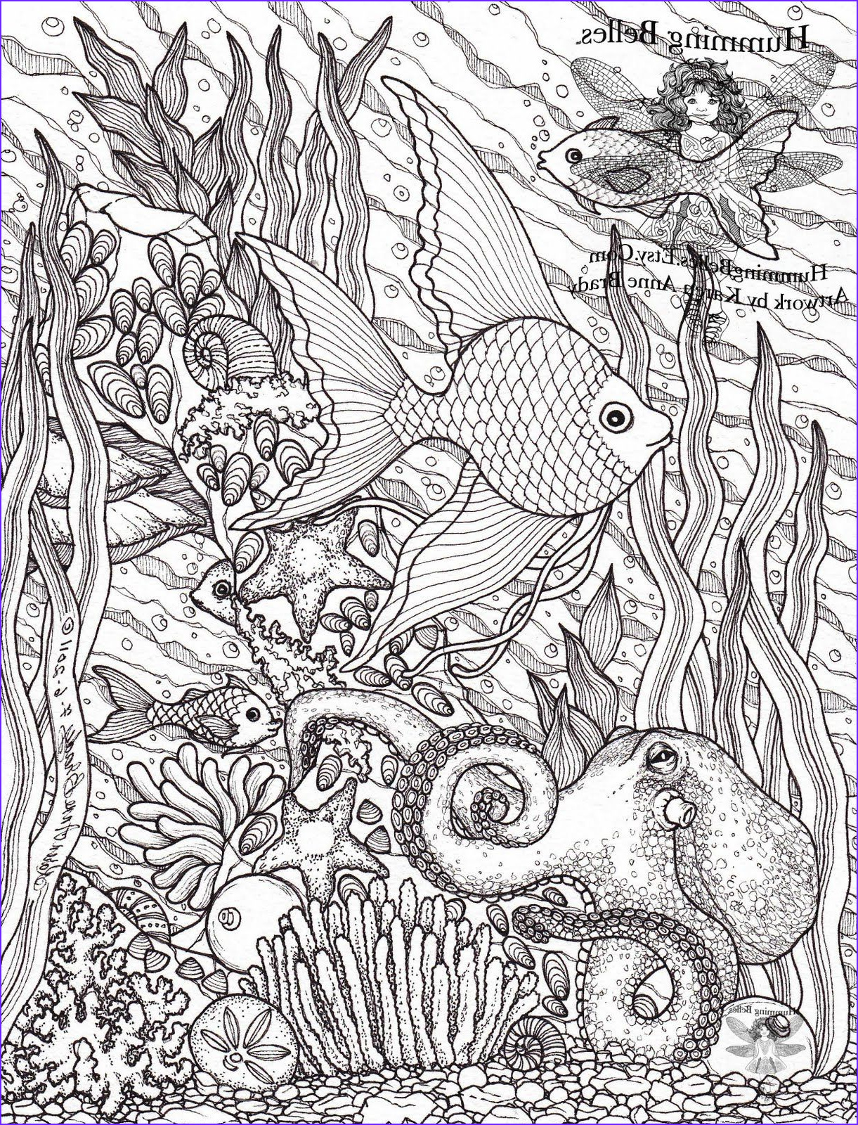 Intricate Coloring Book New Images Intricate Coloring Pages for Adults Coloring Home