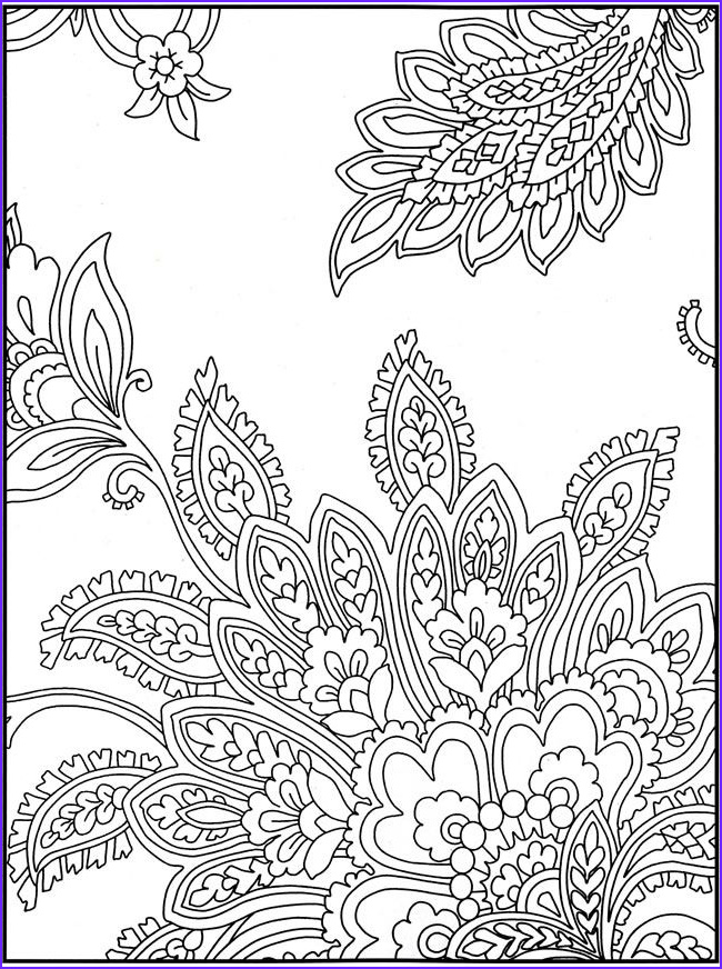 Intricate Coloring Book Unique Photos Intricate Coloring Pages Gianfreda Gianfreda