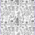 Ipad Coloring Pages Beautiful Photos Free Coloring Pages To Print Or To Color On An Ipad