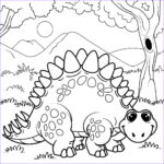 Ipad Coloring Pages Best Of Stock Dinosaur Coloring Pages For Kids Android IPhone & Ipad
