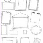 Ipad Coloring Pages Inspirational Stock Free Coloring Pages To Print Or To Color On An Ipad