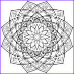 Ipad Coloring Pages New Photography Coloring Pages For Adults Adult Mandala Coloring Book On