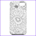 iPhone Coloring Pages Inspirational Photos Coloring Page iPhone Cases Coloring Page Cases for the