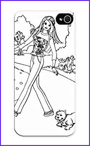 iPhone Coloring Pages Luxury Stock Amazon New Style Recalling Coloring Barbie Page