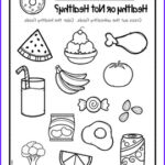 Is Food Coloring Safe To Eat Cool Gallery Healthy Foods Posters Worksheets And Activities By The