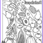 Is Food Coloring Safe To Eat Cool Gallery Healthy Vs Unhealthy Food Choices Worksheet Use It As A