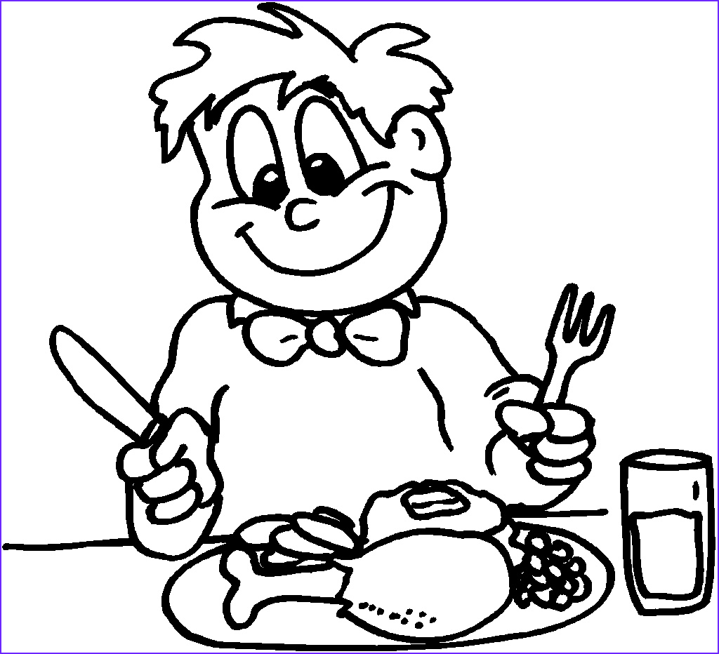 Is Food Coloring Safe to Eat Inspirational Collection Thanksgiving Coloring Pages