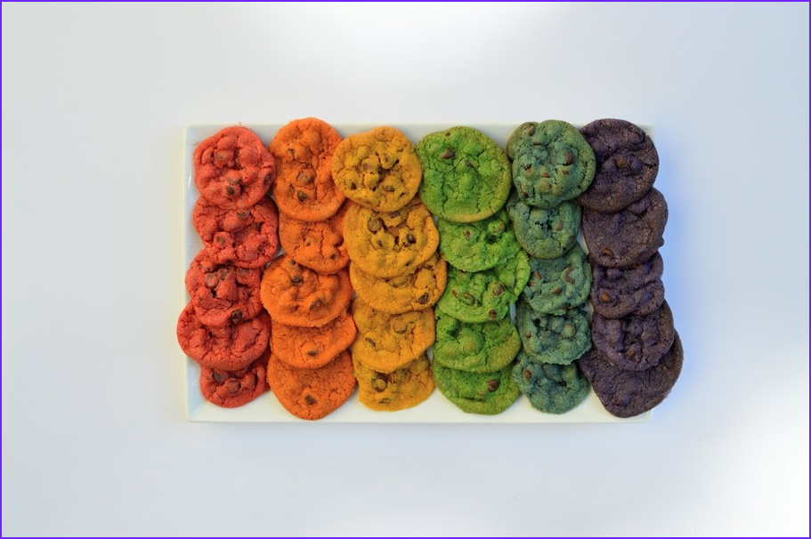 Is Food Coloring Safe to Eat New Photos What is Food Coloring Made Of and is It Safe to Eat