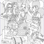 Isaac And Rebekah Coloring Pages Inspirational Gallery 24 Isaac And Rebekah Coloring Pages Collection Coloring