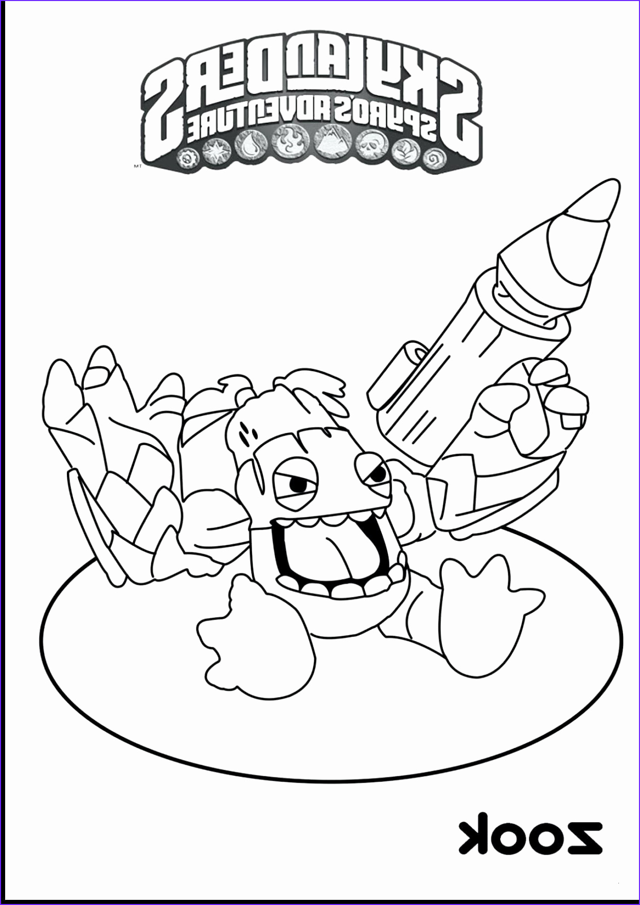 isaac and rebekah coloring pages